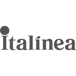 04 Italinea