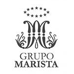 15 Grupo Marista