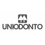 16 Uniodonto